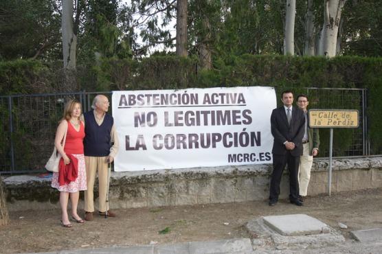 Abstención Activa7